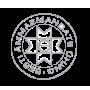 ämmaemandate ühing logo