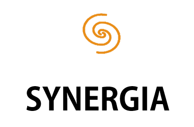 originaal_logo